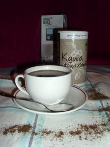 kawa zoledziowa gotowa (1)