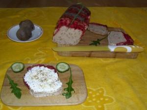chlebek buraczany (3)