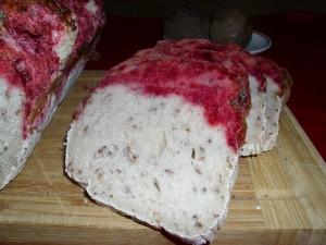 chlebek buraczany (5)