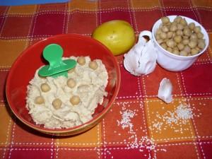 humus (2)