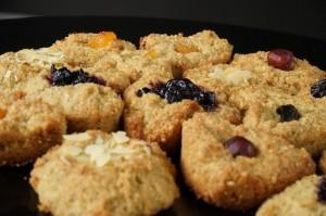 ciasteczka z kleiku (3)