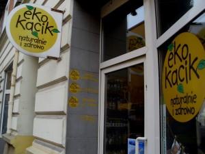 sklep Eko Kacik Ostrow Wlkp (5)