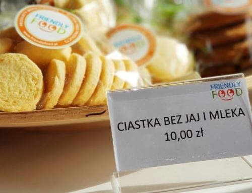 Nowa marka – dla alergika na diecie bezglutenowej