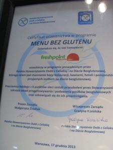 Wroclaw Pasaz grunwaldzki FreshPoint (13)