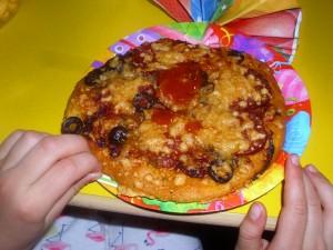 pizza na urodzinki (3)