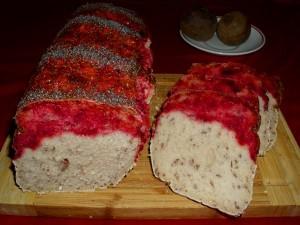 chleb buraczanyy (8)
