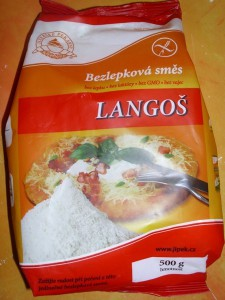 langosz (2)