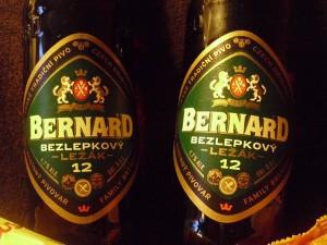 piwo Bernard czeskie (3)