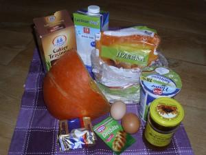 rogale czeskie dyniowe gotowe (1)