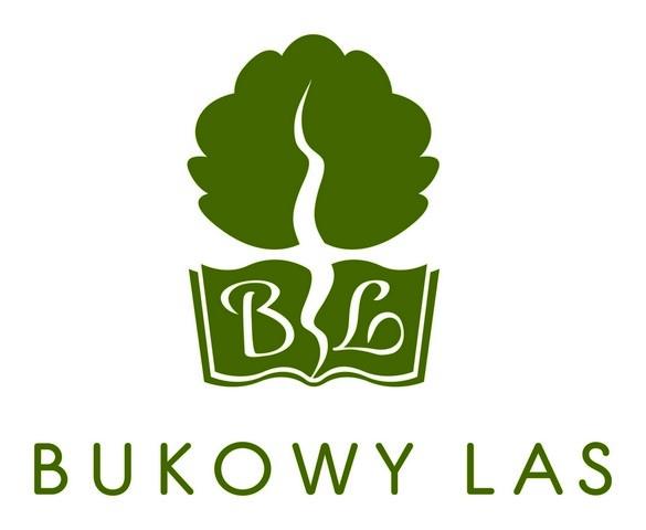 http://bukowylas.pl