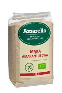 Maka_surowa_amarello