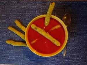 krem z warzyw pieczonych (1)