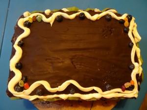 tort w robocie (5)