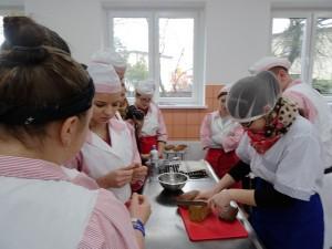 warsztaty ZSRB Leszno 2015 (15)