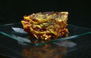 lasagne Bodzia (7)