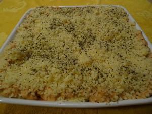 lasagne robocze (1)