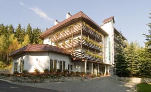 Hotel-Czeszka-700x428