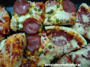 poziom pizza (8)