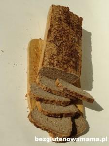 chleb zakwasowy Asi (6)