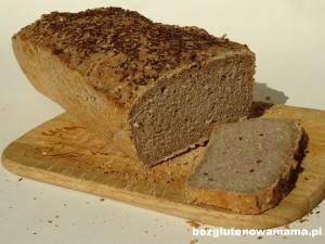 chleb zakwasowy Asi (7)