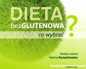 dieta foto
