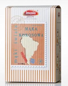 kokoswa
