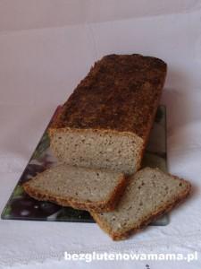 zakwasowy chleb (1)