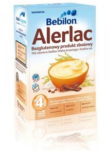 Bebilon Alerlac_logo