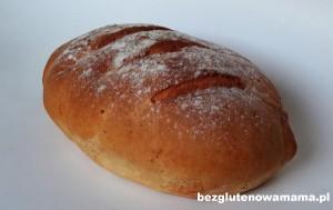 Bakels chleb jasny ab (3)