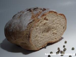 chleb angielski Bakels (1)