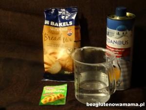 chleb angielski Bakels (2)