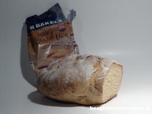 chleb angielski Bakels (9)