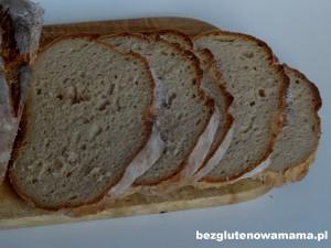 chleb angielski Bakels krojony (2)a