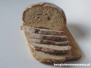 chleb angielski Bakels krojony (5)a