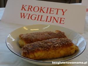 MIkolajki Poznan 2015 (64)