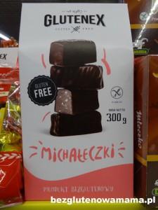 Michaleczki