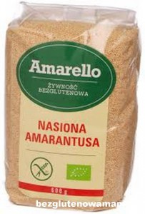 amarantus