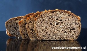 chleb na zakwasie chia Bodziu (10)
