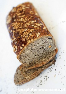 chleb na zakwasie chia Bodziu (4)