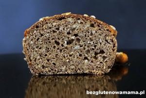 chleb na zakwasie chia Bodziu (6)