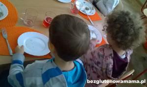 przedszkole bialystok (1)