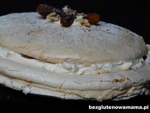 tort bezowy (7)