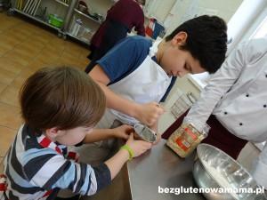 warsztaty Glutenex Z Gora 2016 (19)