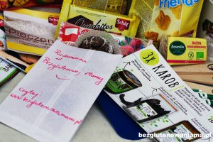 prezenty od Bezglutenowej Mamy (4)