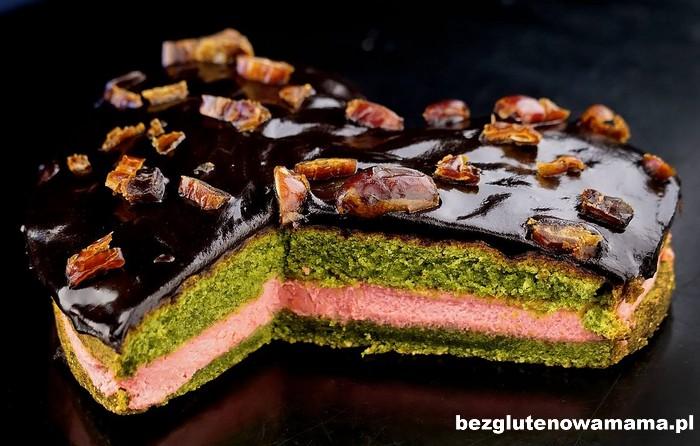 tort celiko (2)