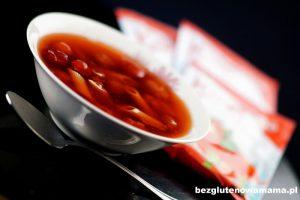zupka owocowa (2)