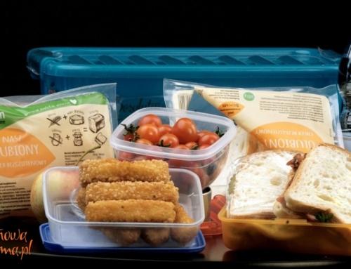 Dieta bezglutenowa w podróży
