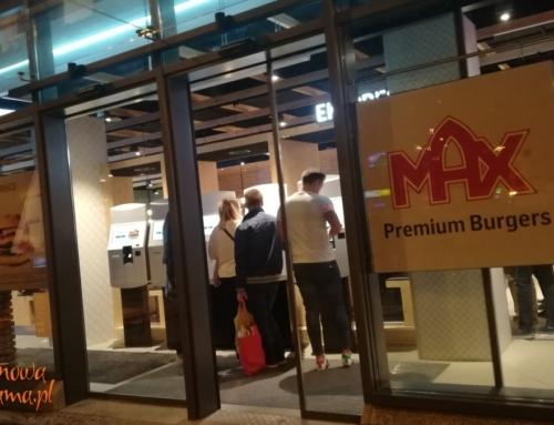 Max Burger we Wrocławiu – wielki zawód dla chorych na celiakię