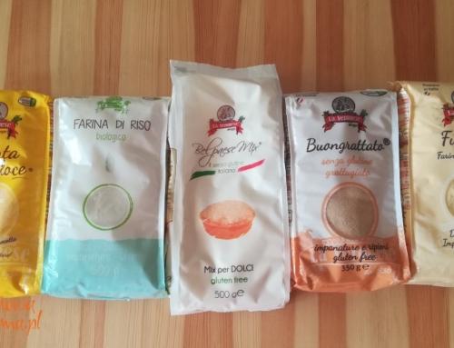 Włoskie mąki naturalne La Veronese pojawią się w Polsce?