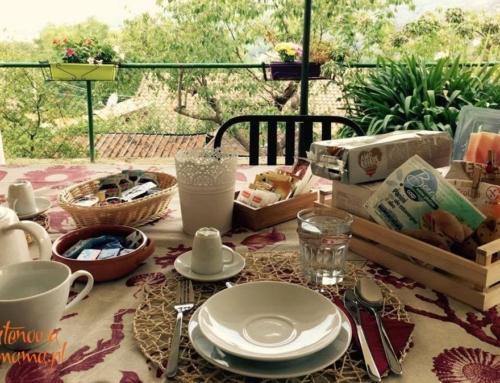 Włochy – idealny kraj na wakacje z dietą bezglutenową